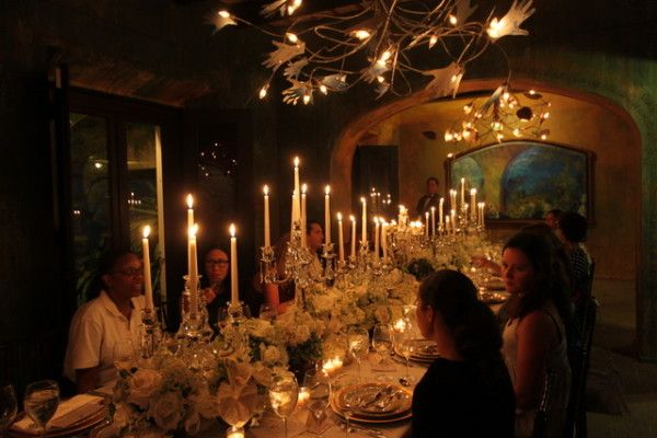 Puerto Rico Wedding Package.4 Offbeat Destination Wedding Honeymoon Venues In Puerto Rico
