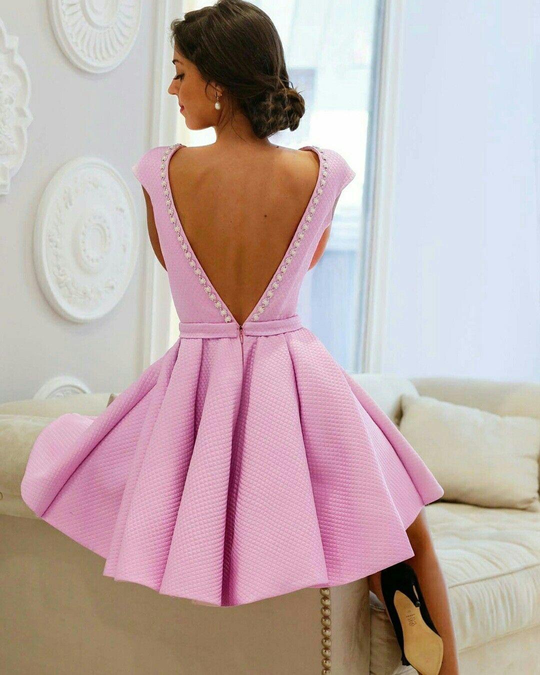 Wedding guest inspiration via @perfectweddingblog | Cosas que ...