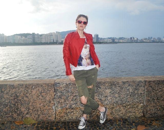 Carol-Matos-Blogueira-Blogger-ootd-Look-outfit-fashion-moda