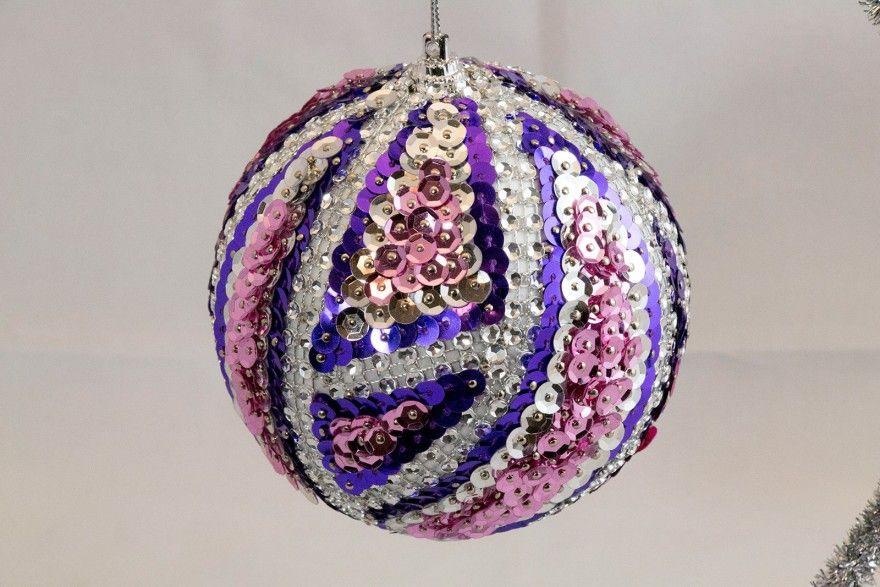 Pin On My Blog Diy Deco Wianek Wreath
