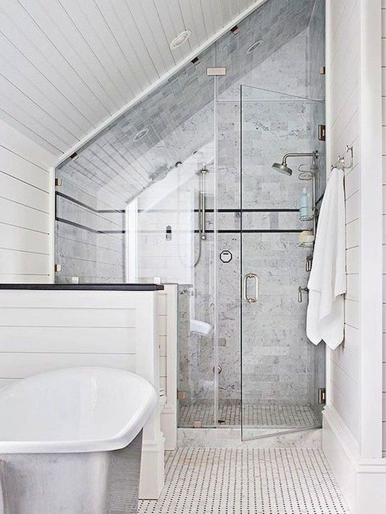 Cool Showers For Kids Bathrooms Home Dream House House
