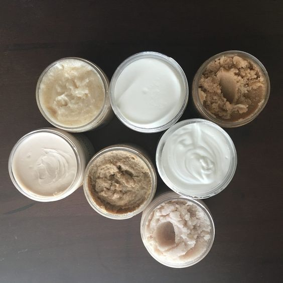 Get your summer skin glowing and smooth with these black-owned skincare brands: Bekura Beauty The sugar scrub is my favorite! Founded in 2011 by Rashida in under the name of its parent company (Bea…