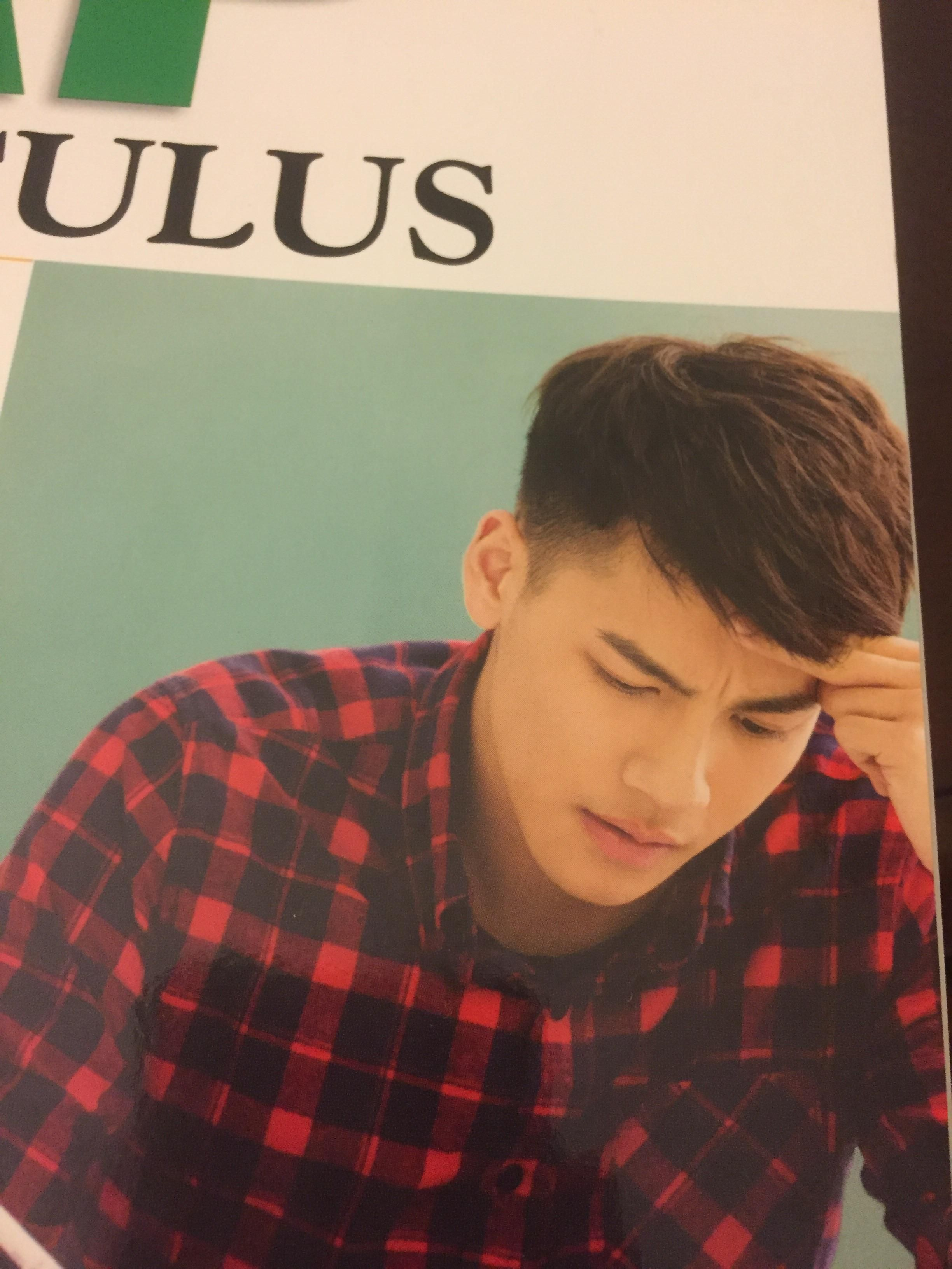 Barron S 14th Edition Ap Calculus Book Cover Has A Guy Flipping