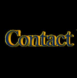 Онлайн-микрокредит через систему Contact