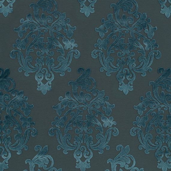 This Item Is Unavailable Damask Upholstery Fabric Upholstery Fabric Velvet Upholstery Fabric