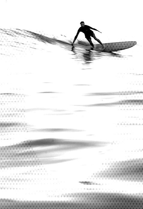 036 33610 — surf-fear: photo by Woody Gooch Matt Cuddihy 036 33610 — surf-fear: photo