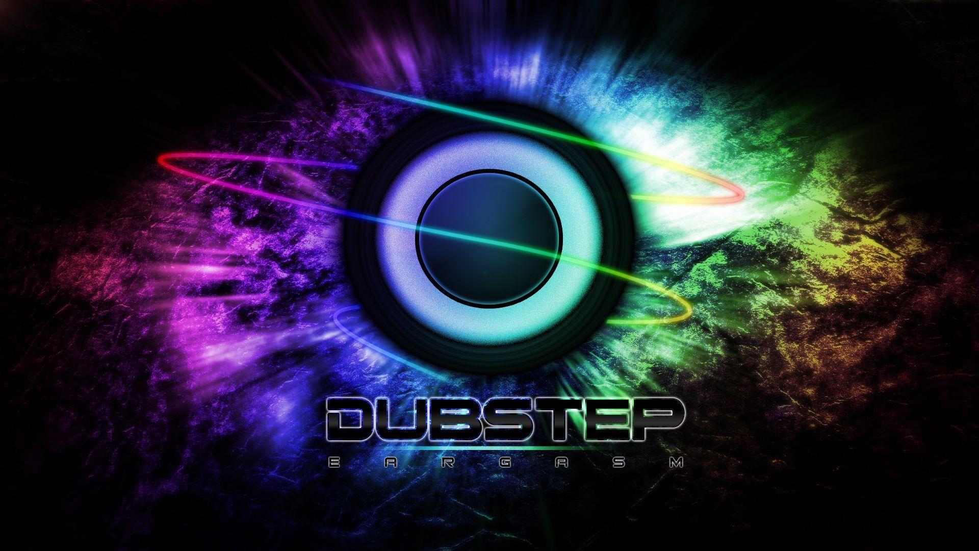 Dubstep Bass Wallpapers Background