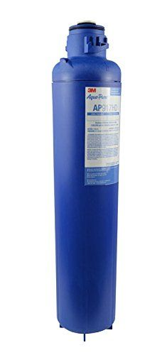 Top 10 Best Whole House Water Filters In 2020 Reviews Water Filters System Whole House Water Filter Water Filter