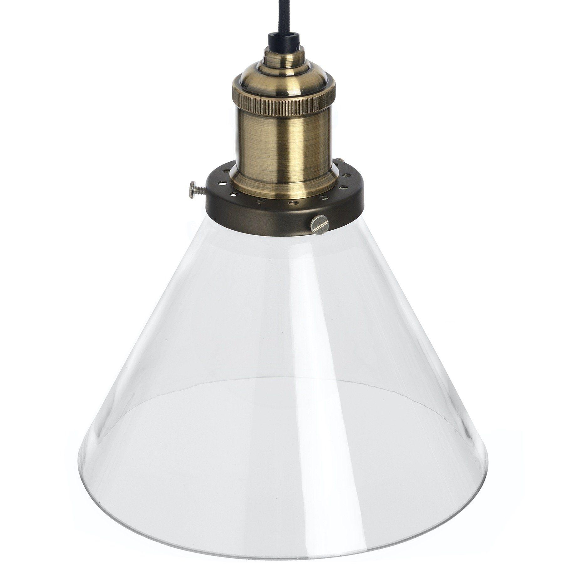 Photo of Hudson Adjustable Industrial Floor Lamp