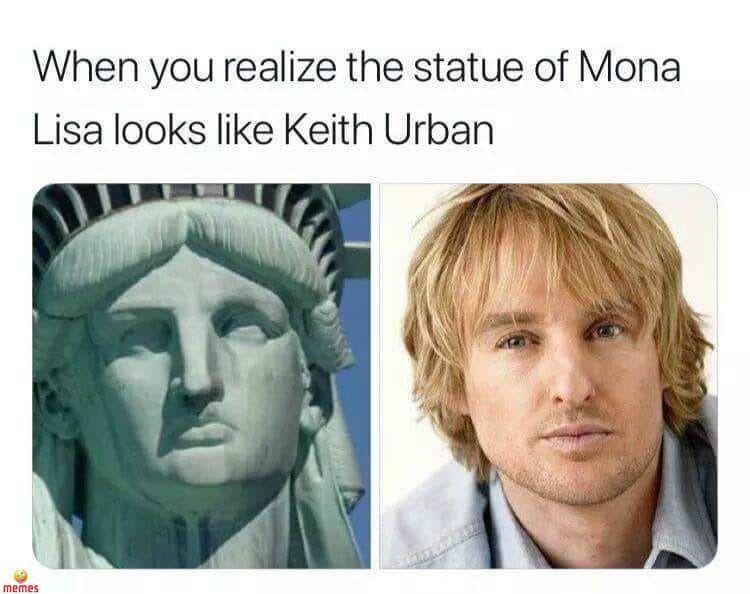 Never Unseen Funny Memes Memes Memes Sarcastic