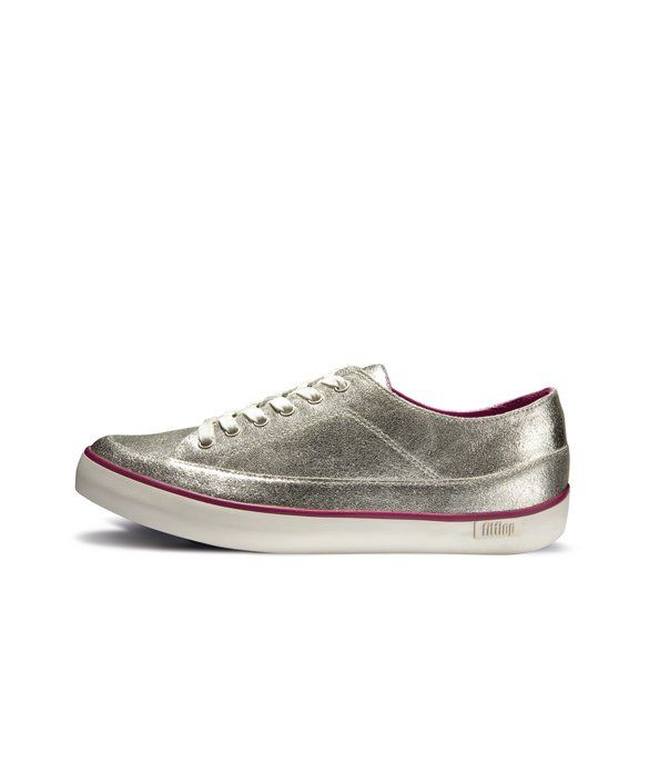 cf69a8ed3114 ... T Sneaker in Crackle the