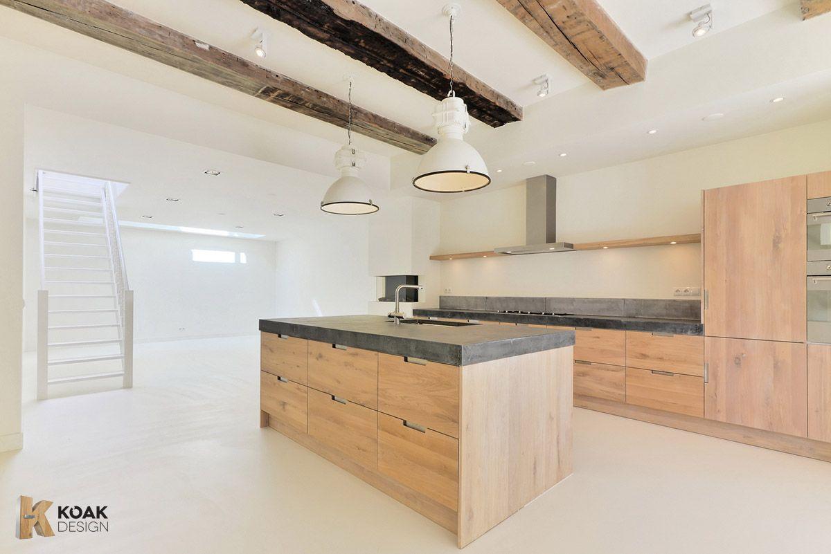 Keuken Ikea Houten : Ikea keuken deuren inspiratie koak ikea = 100% your design