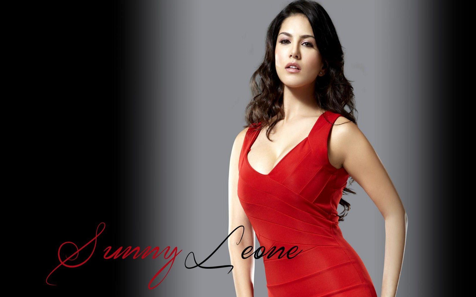 Download Sunny Leone Hd wallpaper