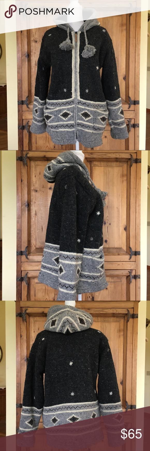 Kyber Nepal Wool Boho Jacket Boho Jacket Clothes Design Little Fashion [ 1740 x 580 Pixel ]