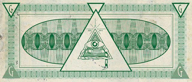 moneybill | Flickr - Photo Sharing!