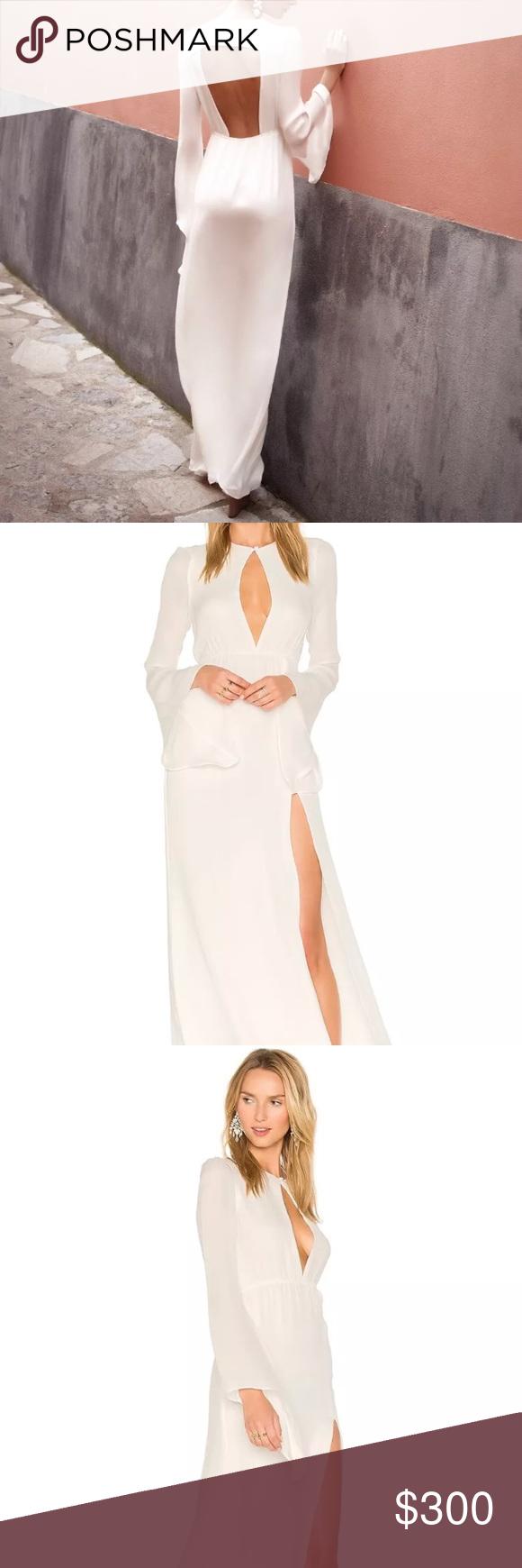 Beautiful Stone Cold Fox Wedding Dress Images - Styles & Ideas 2018 ...