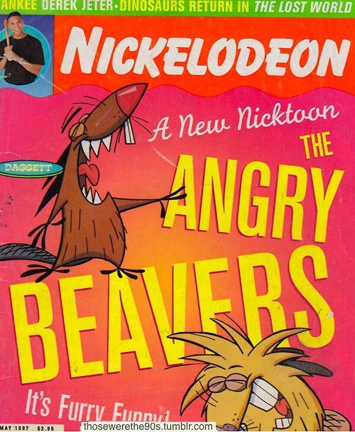Nickelodeon Magazine | Nickelodeon | Fandom powered by Wikia