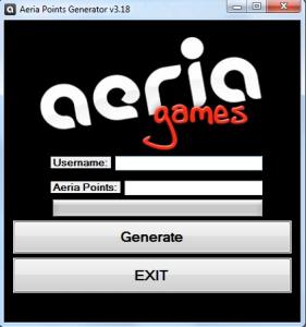 download aeria