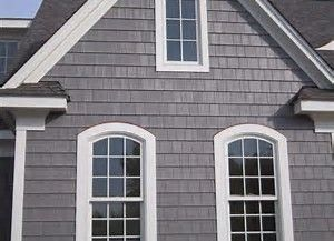 Image Result For Vinyl Siding That Looks Like Weathered