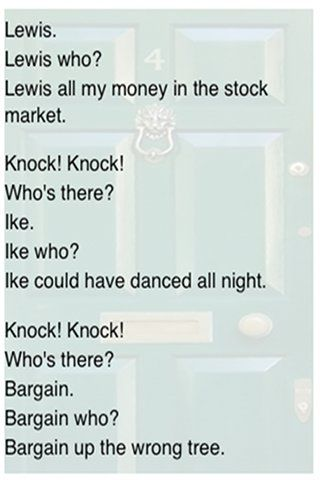 Marriage without dating asianwiki kaho