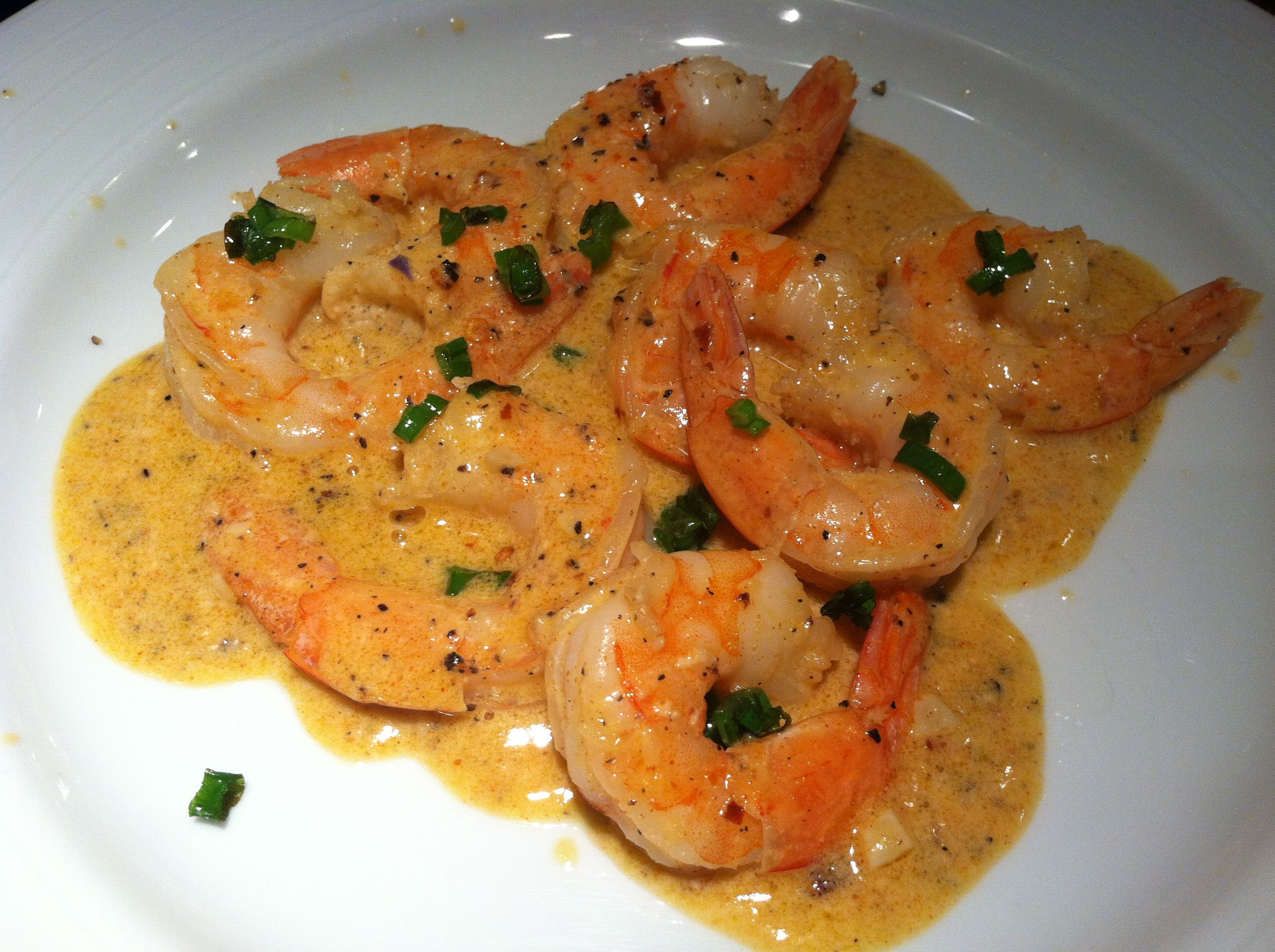 Best 25 shrimp in garlic sauce ideas on pinterest for Lemon fish sauce recipe