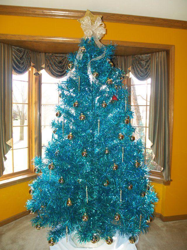 1960s Christmas Tree Bing Images Vintage Christmas Tree Aluminum Christmas Tree Beautiful Christmas Trees