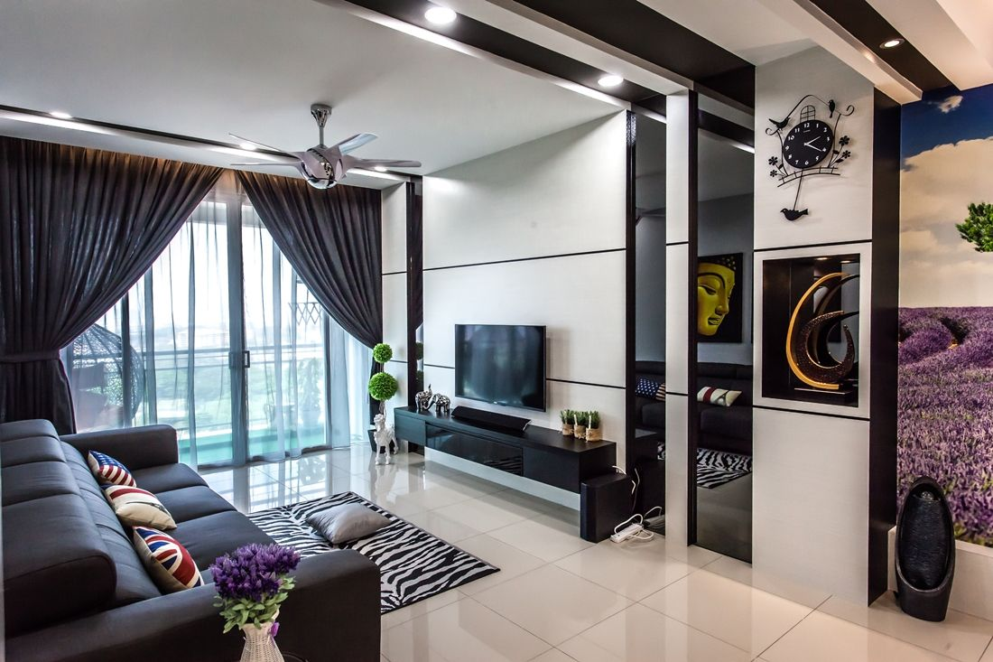 pin by chandran pullekat on interiors in 2019 pinterest false ceiling bedroom false ceiling