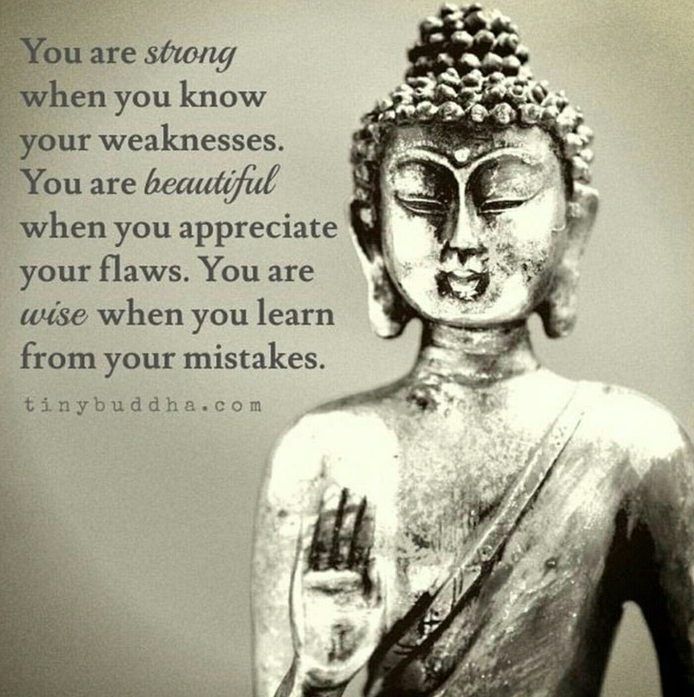 Unknown Zen Life Pinterest Quotes Wisdom Quotes And Wisdom