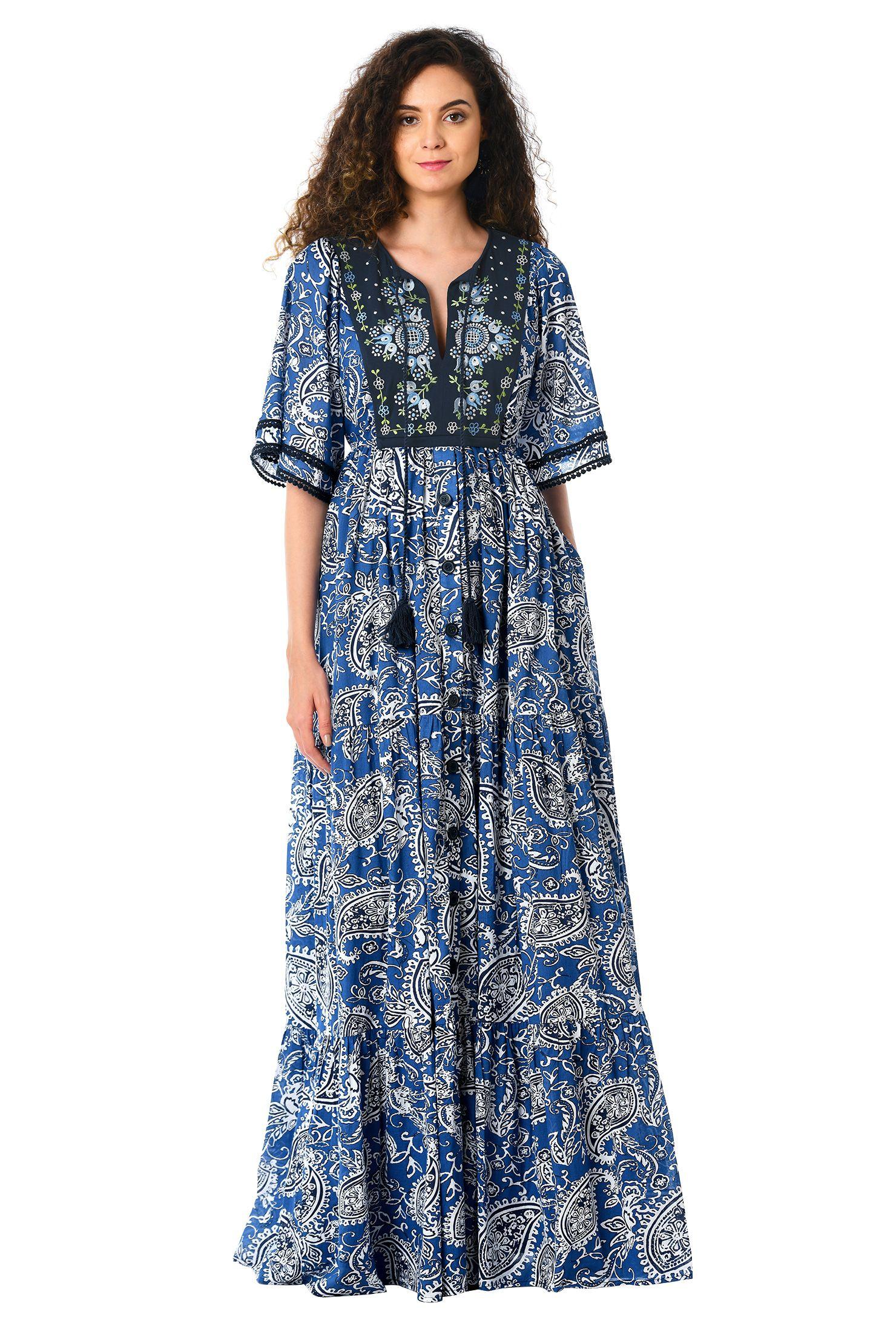 1a94eba3dc Designer women's fashion dresses, day dresses, wrap dress, maxi dresses,  casual, occasion, kaftans, caftans, sheath dress, shift dress, empire  dress, ...
