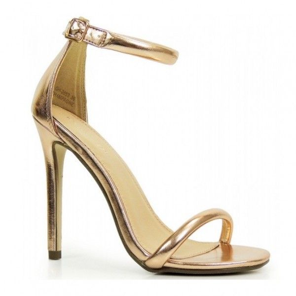6e08337472 elegantne-damske-sandale-zlatej-farby-na-vysokom-opatku