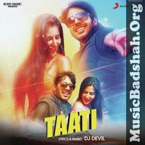 Taati 2020 Punjabi Pop Mp3 Songs Download In 2020 Mp3 Song Mp3 Song Download Songs