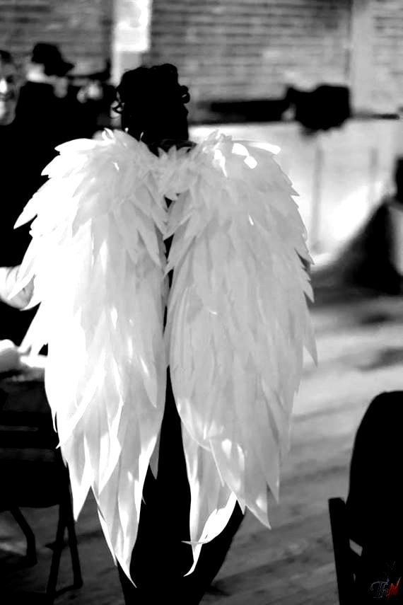 valentines day couple Amazing Black Wings for valentines day and Halloween costume or Wedding Photosho..., #Amazing #black #costume #Day #Halloween #Photosho #Valentines #Wedding #Wings #Valentines day dress