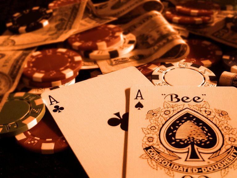 Rahasia Kartu Domino Qiu Qiu Cara Mengetahui Kartu Lawan Agen Domino Qq Sama Halnya Ini Dengan Beramain Permainan Pok Poker Online Poker Online Casino Bonus