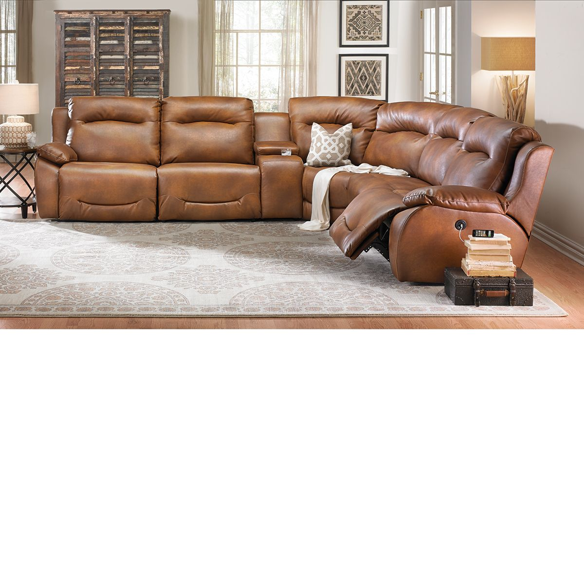 dump sectional outlet furniture power plus decor visit sofa closeout living room piece couches
