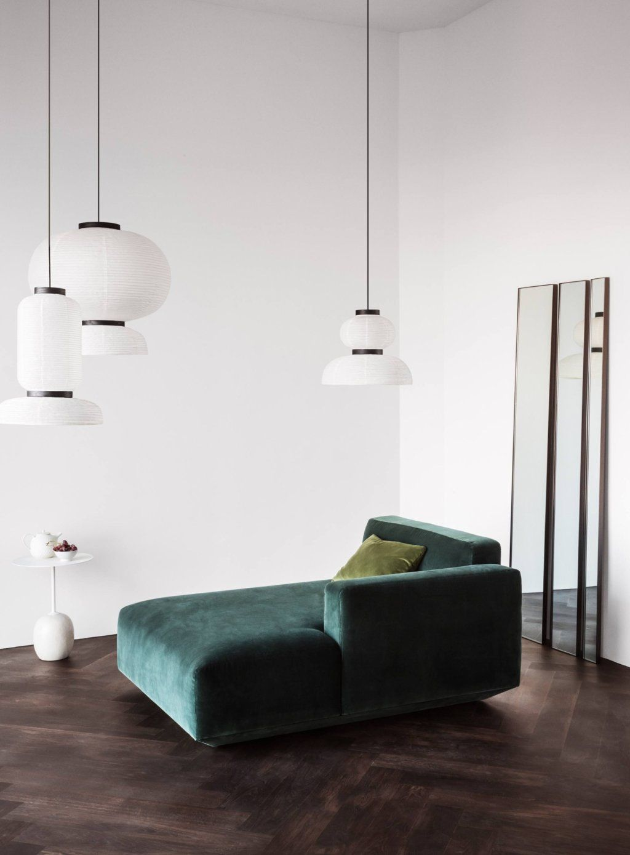Tradition Formakami Jh4 Lantern Decor Living Decorative Pendant Lighting Unique Pendant Lights