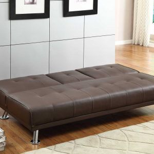 click clack futon sofa bed with storage click clack futon sofa bed with storage   http   countryjunctionrv      rh   pinterest