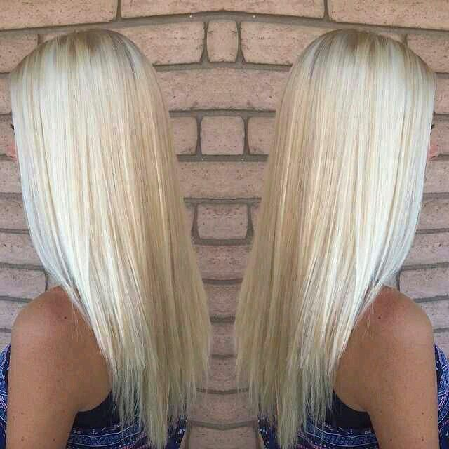 Pin By Heather Thompson On Tatoos Platinum Blonde Hair Blonde
