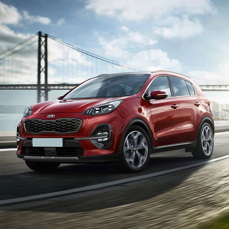 Rent And Drive The Kia Sportage For Only Aed 150 Day Or Aed 2699 Month Delivery Available Across Dubai And Sharjah Free For Jl Dubai Cars Car Dubai Rent