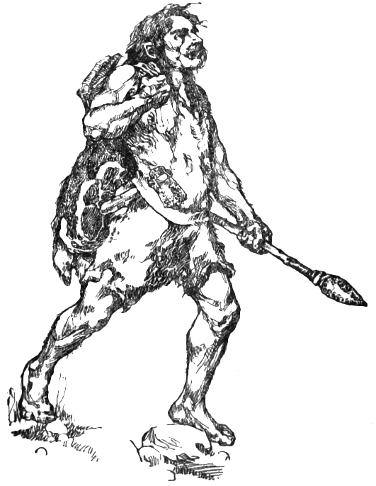 Image Result For Caveman Coloring Page Caveman Costume Comic Books Art Art Costume