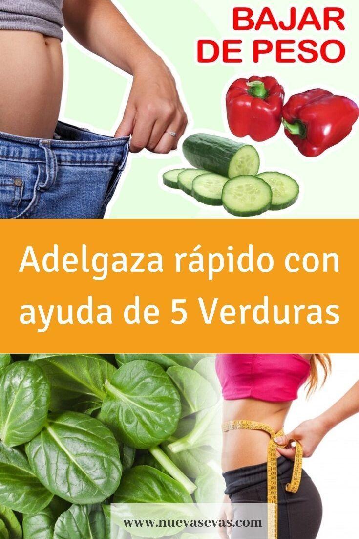 Los Alimentos tienen muchos beneficios que te ayudarán a..