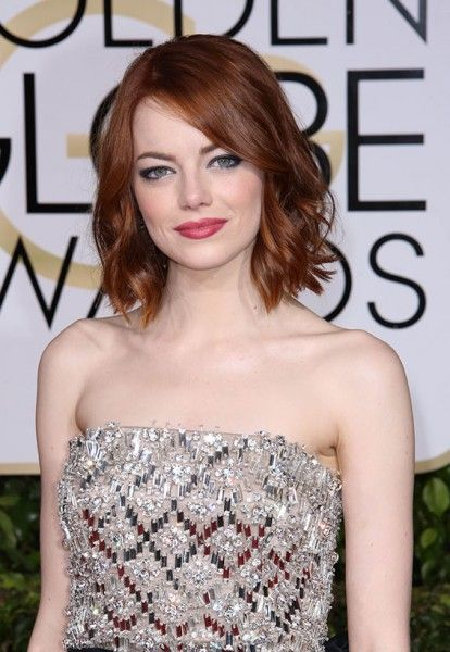 Red Carpet Takeover The Bob Haircut Flare Choppy Bob Hairstyles Red Bob Hair Bob Hairstyles