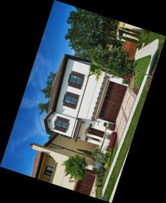 Dellagio, interior, design, Dr Phillips, Orlando, new homes, luxury on windsor homes, montebello homes, primrose homes,
