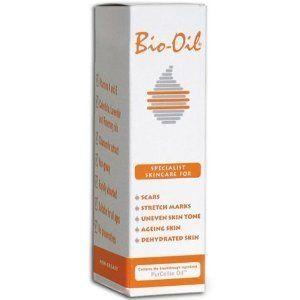 Amazon Com Bio Oil Specialist Skincare Oil 6 7 Oz Beauty With