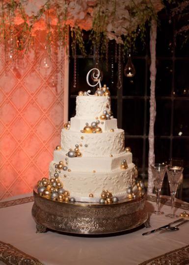 Stacy Jim Cakes Pinterest Wedding Cake And Wedding Cakes