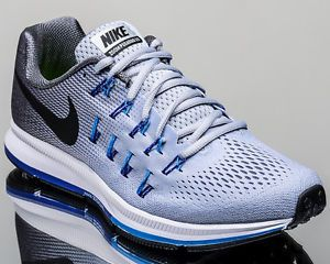 3bd81369c7092 Image result for nike air zoom pegasus 33 review