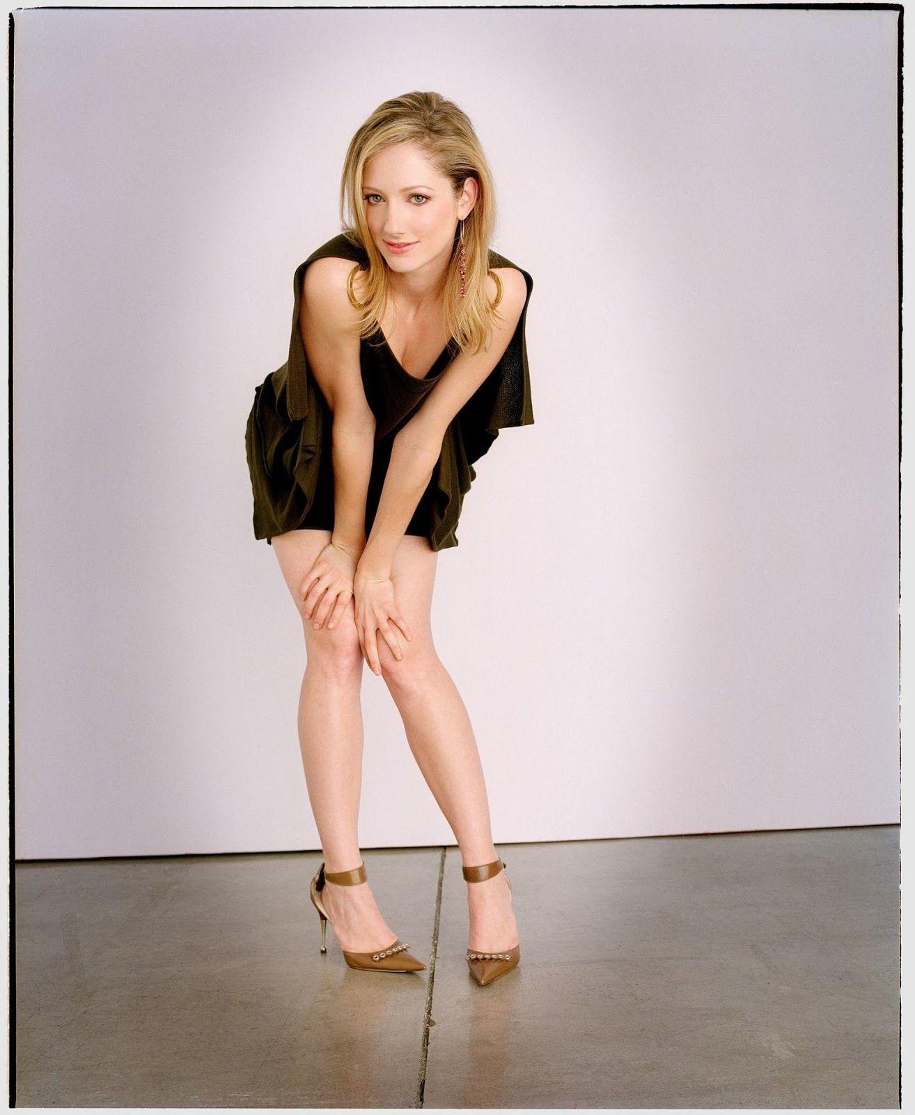 Celebrity Nude Century 10 Rare Nudes 7 Emma Watson Jessica Alba