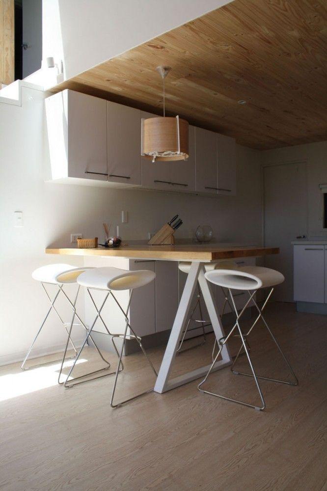 Casa Macuer | Matías Ruiz Malbrán | http://www.plataformaarquitectura.cl/2012/12/14/casa-macuer-matias-ruiz-malbran/50c6a01cb3fc4b3a510002b0_casa-macuer-mat-as-ruiz-malbr-n_ruizsolar_arquitectura_y_construccion_matias_ruiz_malbran_arquitecto_chileno_chilean_architect-jpg/#