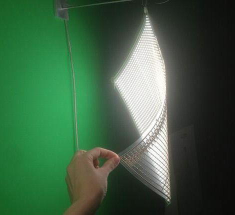 led lamp wiki kühlen abbild und cadbefdbddccace