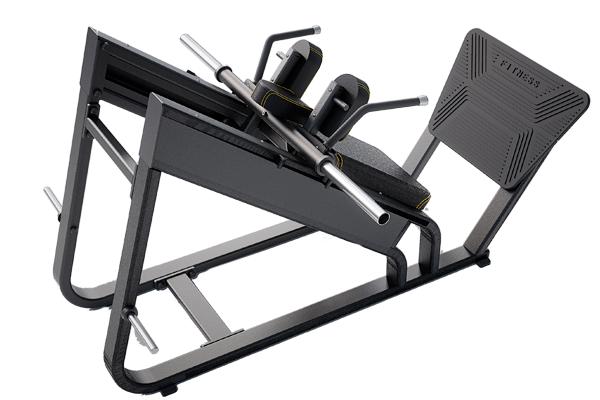 Maquina De Musculacion Para Gimnasios Rs 1700 Maquinas De Gym Aparatos De Gym Equipos De Gym