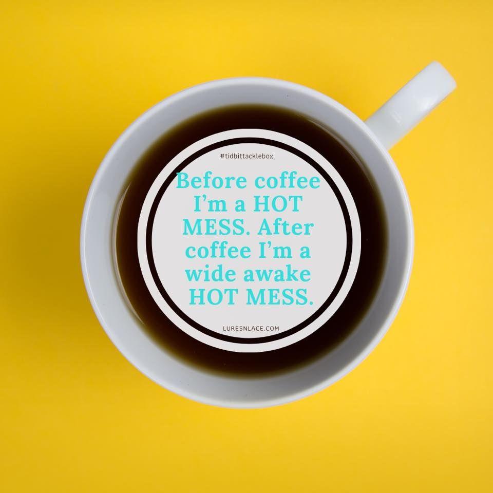 Park Art|My WordPress Blog_Wide Awake Coffee Creamer Ingredients